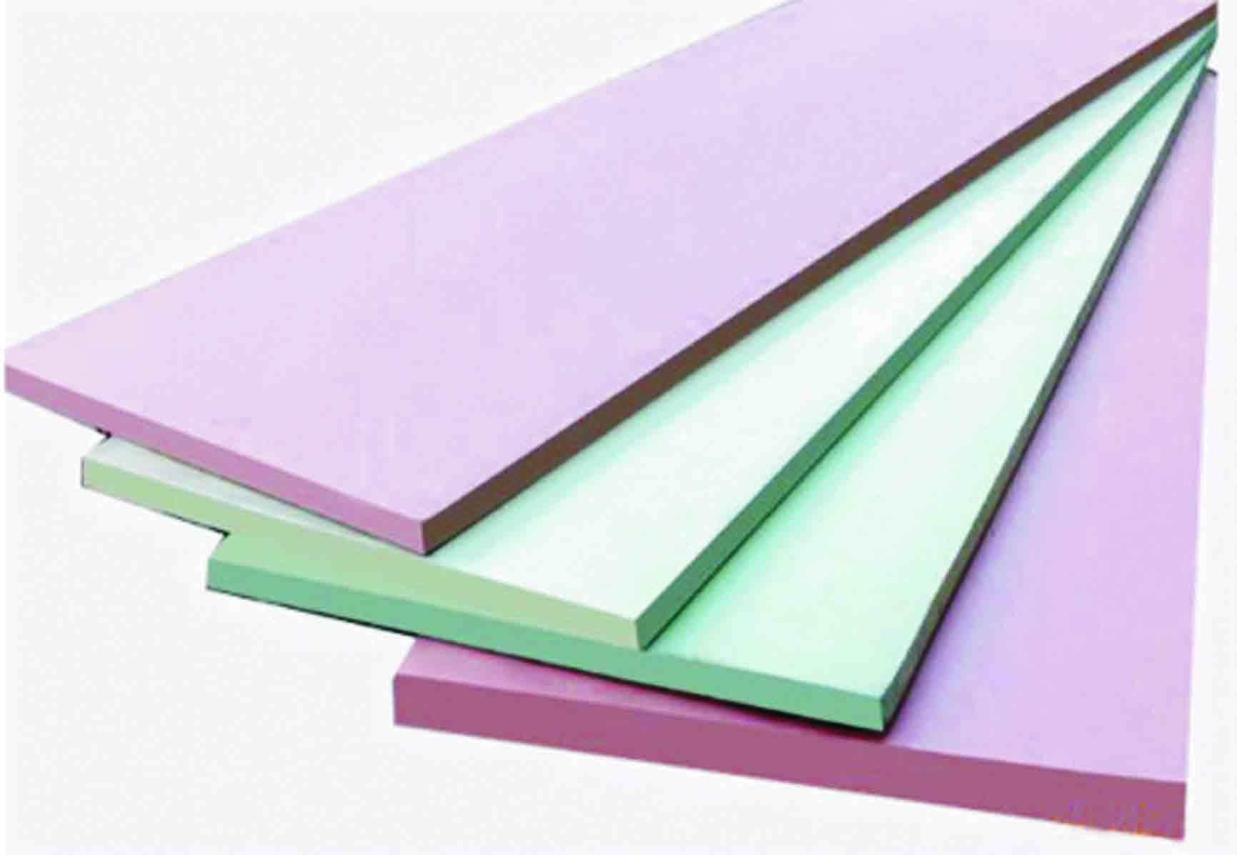 挤塑板专用界面剂