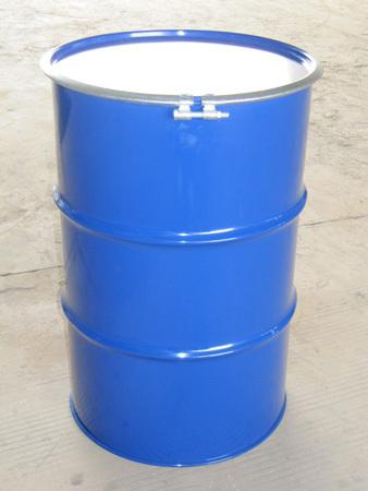 水性钢桶单色漆