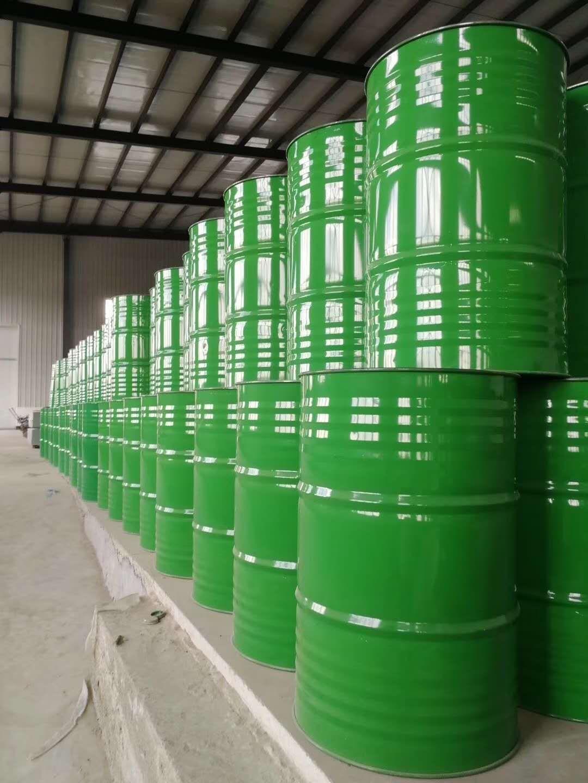水性钢桶自干漆